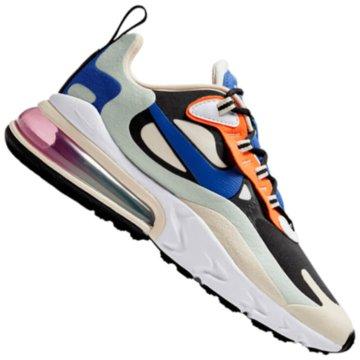 Nike Sneaker LowNike Air Max 270 React - CI3899-200 bunt