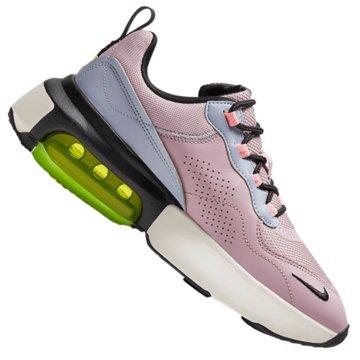 Nike Sneaker LowW AIR MAX VERONA - CI9842-500 rosa