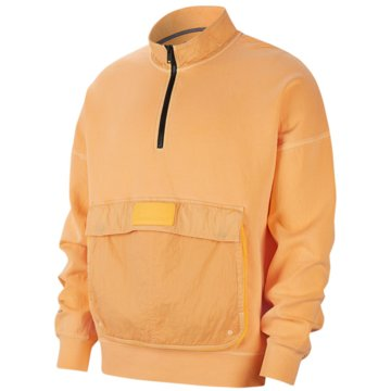 Jordan SweatshirtsJordan 23 Engineered - CJ5997-810 -