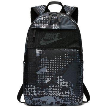 Nike TagesrucksäckeNK ELMNTL BKPK - 2.0 AOP SP20 - CK7922-010 -
