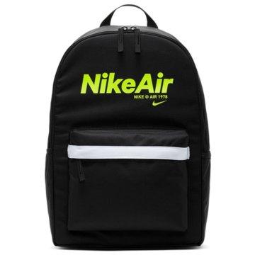 Nike TagesrucksäckeNike Air Heritage 2.0 - CT5224-011 -