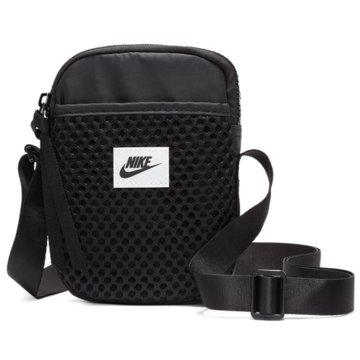 Nike BauchtaschenNike Air - CU2611-010 -