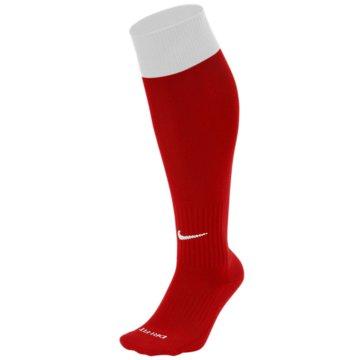 Nike KniestrümpfeNike Classic II Unisex Knee-High Football Socks - SX7580-657 -