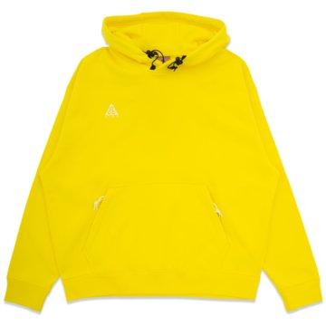 Nike Hoodies -