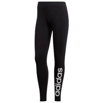 adidas TightsEssentials Linear Tight Women -