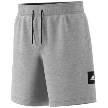 adidas kurze SporthosenMust Haves Stadium Shorts - FI4045 -