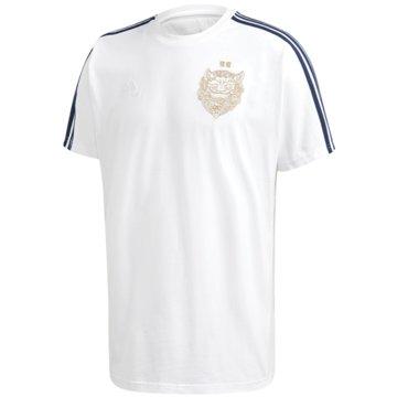 Sport T Shirts für Herren jetzt günstig online kaufen