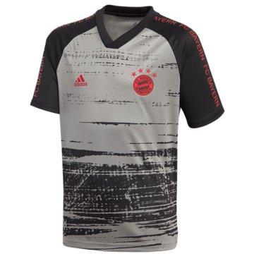 adidas FußballtrikotsFCB PRESHI Y - FI6230 -