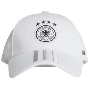 adidas CapsDFB CAP H/A - FJ0826 -