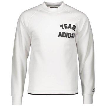 adidas SweatshirtsVRCT Crew Sweatshirt -