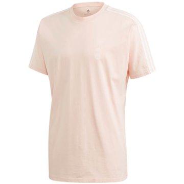 adidas Fan-T-ShirtsDFB SSP TEE - FL2768 -