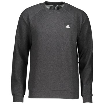 adidas SweatshirtsMUST HAVES STADIUM SWEATSHIRT - FL4001 -
