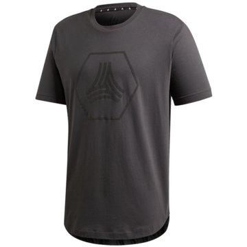 adidas Fan-T-ShirtsTango Big Logo Tee -