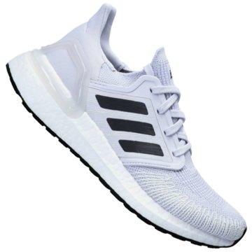 adidas RunningUltra Boost 20 -