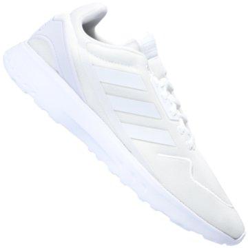 adidas RunningNebzed weiß