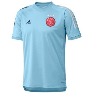 adidas FußballtrikotsAJAX TR JSY - FI5195 -