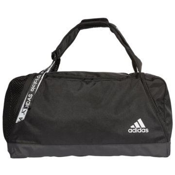 adidas Sporttaschen -