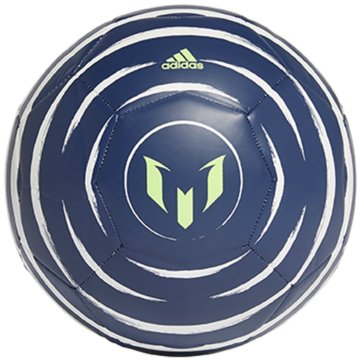 adidas FußbälleMessi Club Ball - FL7026 -