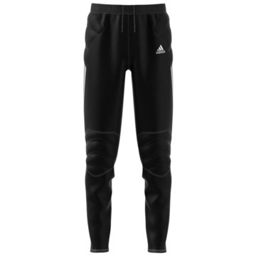 adidas TrainingshosenTIERRO GK PAY - FS0170 schwarz