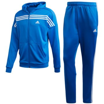 adidas TrainingsanzügeTrack Suit Urban -
