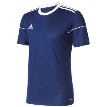 adidas FußballtrikotsSquadra 17 Trikot - BJ9194 -