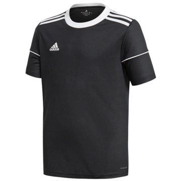 adidas FußballtrikotsSquadra 17 Trikot - BJ9195 -