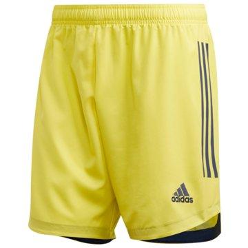 adidas Fußballshorts -
