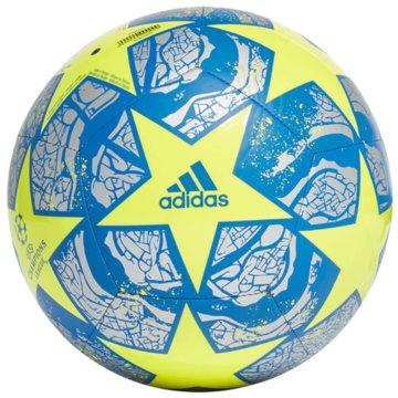 adidas FußbälleUCL Finale Istanbul Club Ball - FH7379 -