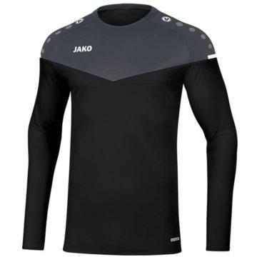 Jako SweatshirtsSWEAT CHAMP 2.0 - 8820 schwarz