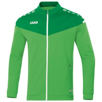 Jako TrainingsanzügePOLYESTERJACKE CHAMP 2.0 - 9320 22 -