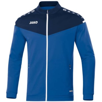 Jako TrainingsanzügePOLYESTERJACKE CHAMP 2.0 - 9320 49 -