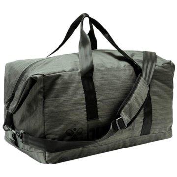 Hummel Reisetaschen -