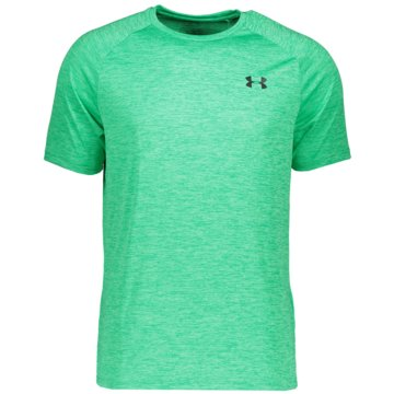 Under Armour KurzarmhemdenTECH 2.0 SS TEE - 1326413 -