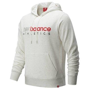 New Balance HoodiesEssentials Icon Hoodie -