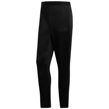 adidas TrainingshosenCITY BASE PANT - FJ5135 -