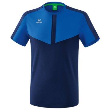Erima T-ShirtsSQUAD T-SHIRT - 1082029 -