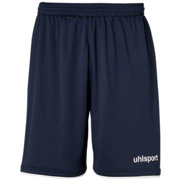 Uhlsport FußballshortsCLUB SHORTS - 1003806K blau