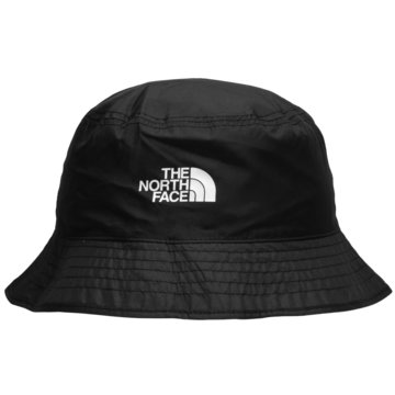 The North Face Hüte -
