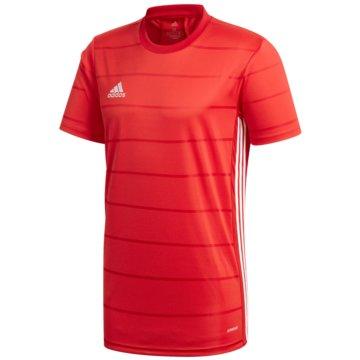 adidas FußballtrikotsCAMPEON 21 JSY - FT6763 -