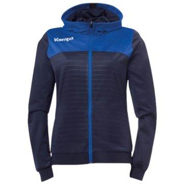 Kempa Sweater -