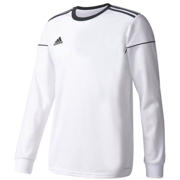 adidas FußballtrikotsSQUAD17 JSY LY - FI5549 -