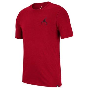 Jordan T-Shirts -