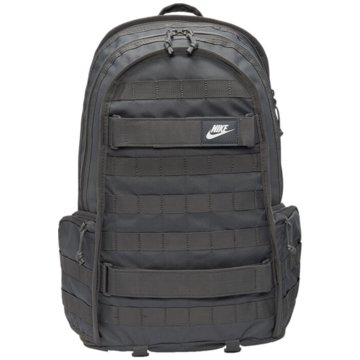 Nike TagesrucksäckeSportswear RPM Backpack -