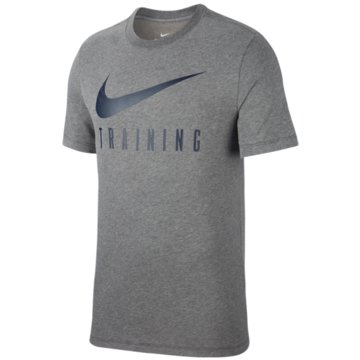 Nike T-ShirtsNIKE DRI-FIT MEN'S TRAINING T-SHIRT - BQ3677 -
