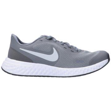 Nike Sneaker LowNike Revolution 5 - BQ5671-004 -
