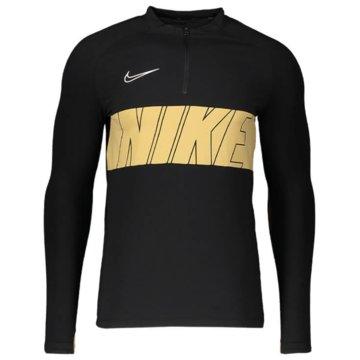 Nike SweatshirtsM NK DRY ACD DRIL TOP SA - BQ7344-010 -