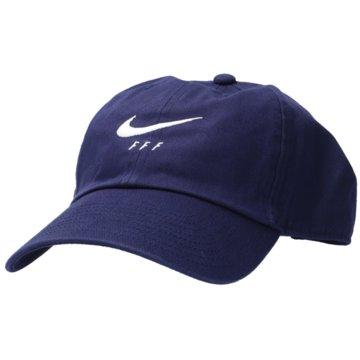 Nike Fan-KopfbedeckungenFFF HERITAGE86 - BV4074-498 -