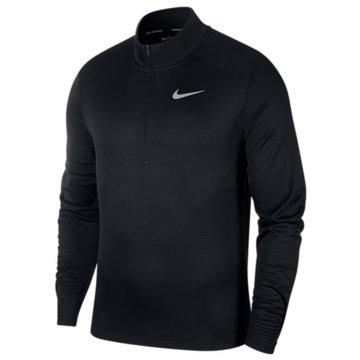 Nike SweatshirtsM NK PACER TOP HZ - BV4755 -