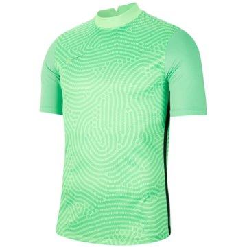 Nike FußballtrikotsNike Gardien III Goalkeeper - BV6714-398 -