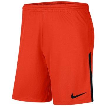 Nike FußballshortsDRI-FIT - BV6852-891 orange